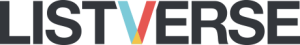 listverse-bcc-logo