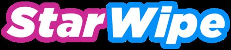 starwipe-logo-48bcb1c06ee7