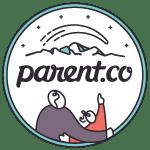parentco_lockup_med