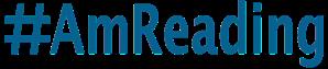 site-logo-test-800