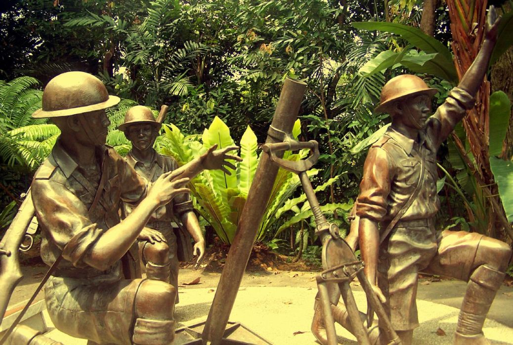 in_memory_of_the_malay_regiment_at_bukit_chandu