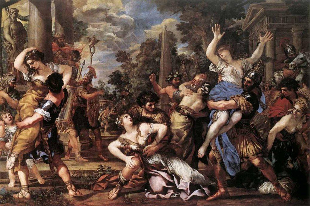 rape-of-the-sabine-women-by-pietro-da-cortona