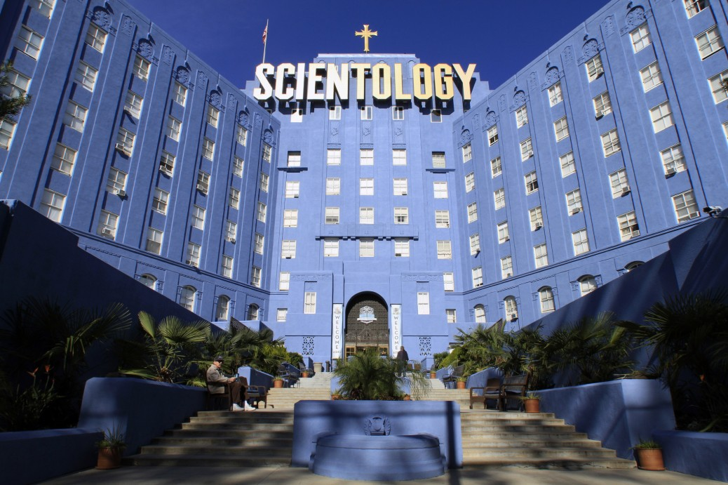 redeye-6-reasons-join-scientology-hbo-going-clear-20150401