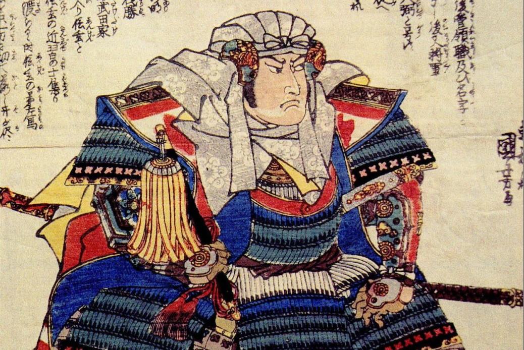 uesugi_kenshin_by_kuniyoshi-e1420166289775